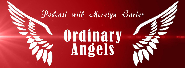 Merelyn Carter Blog Podcast